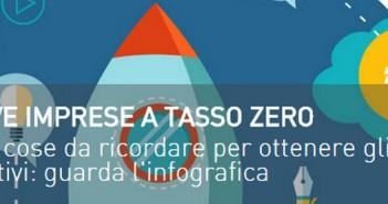 invitalia-imprese-a-tasso-zero