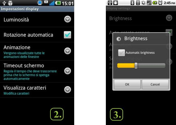 luminosita_android