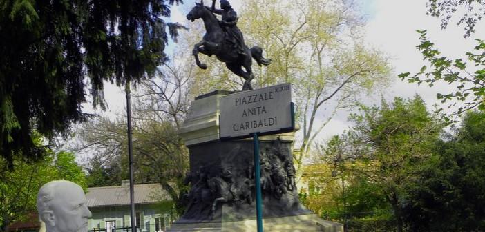 Monumento-ad-anita-garibaldi