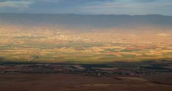 Valle-Bekaa-ricordando-la-siria