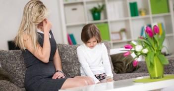 genitori-narcisisti