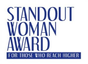 standout_woman_award