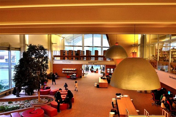 biblioteca-san-giorgio-pistoia