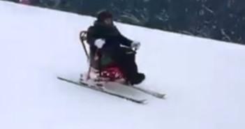 sciare-a-bardonecchia