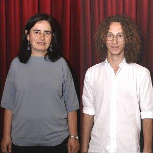 Calvino_Pierini&Sinatti