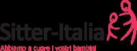 logo_oudermatch sitter italia
