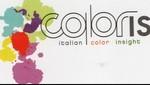 color-coloris150