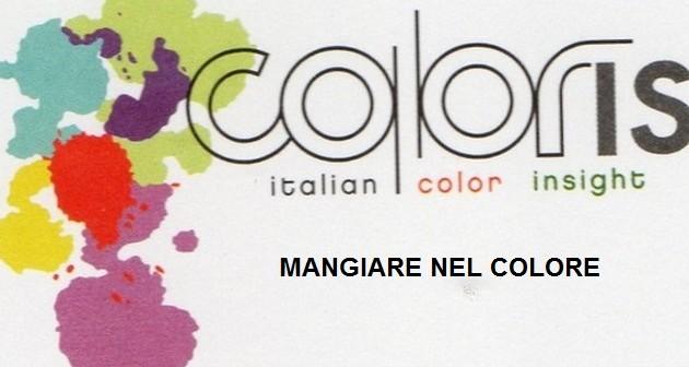 MANGIARE-NEL-COLORE
