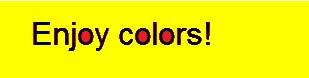 enjoy-colors-rev