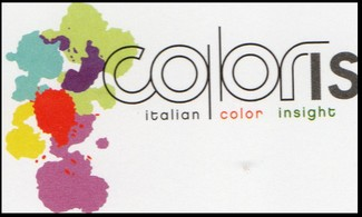 logo-color-coloris
