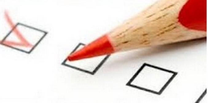 votazioni 5 giugno 2016