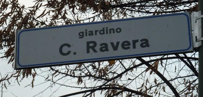 Donne e odonomastica recente a Torino
