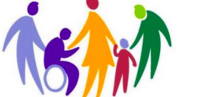 L'accessibilità come bene comune