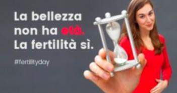 cartolina-fertilita