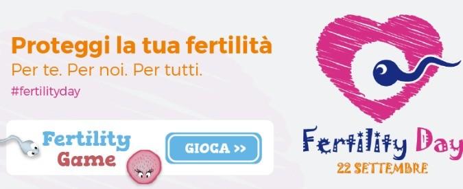 fertility-day