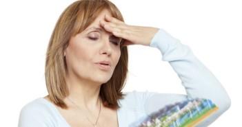 lavoro-menopausa