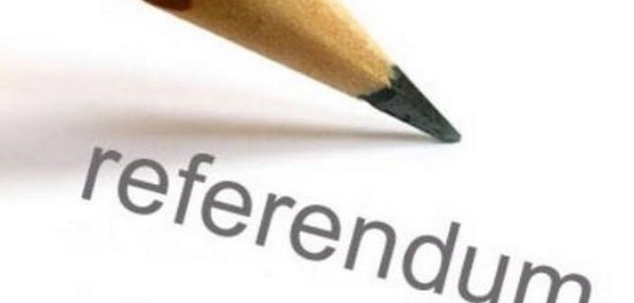 referendum-luci-e-ombre
