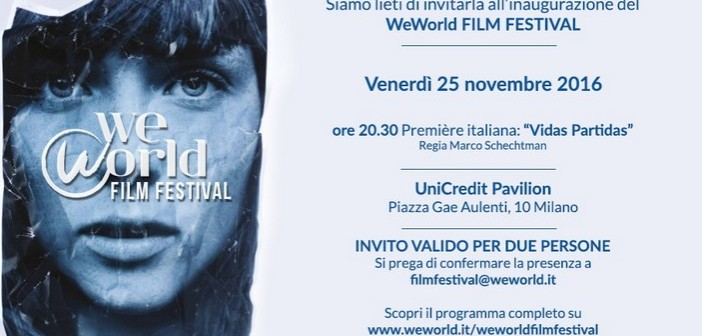 weworld-film-festival_invito