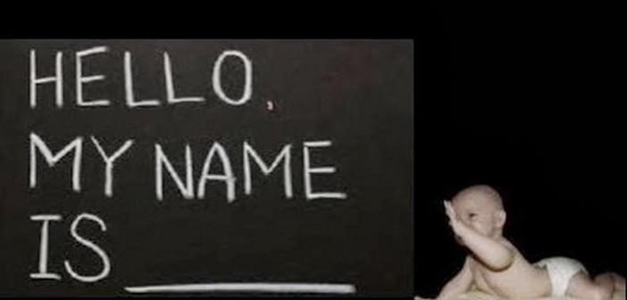 nome-figli