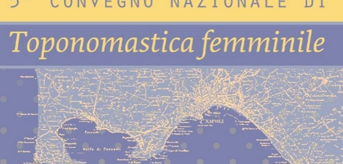 toponomastica-femminile-5-CONVEGNO