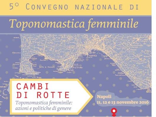 toponomastica-femminile-locandina