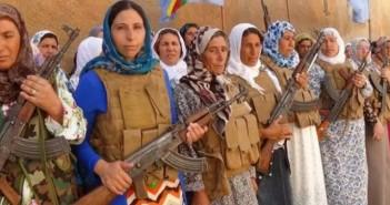 iraq-donne