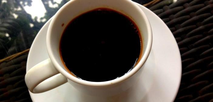 caffe-sostanze-nervine