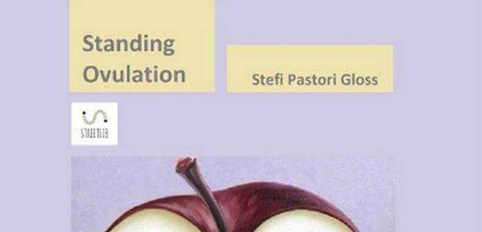 standing-ovulation