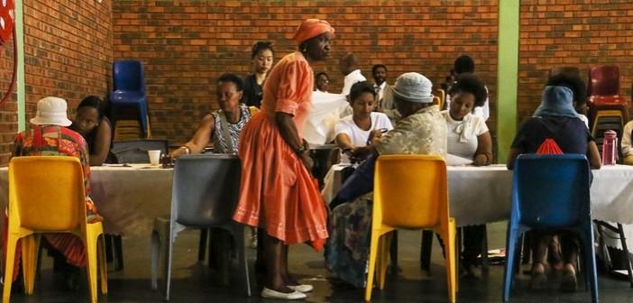 sudAFRICA-UFFICIO-LEGALE