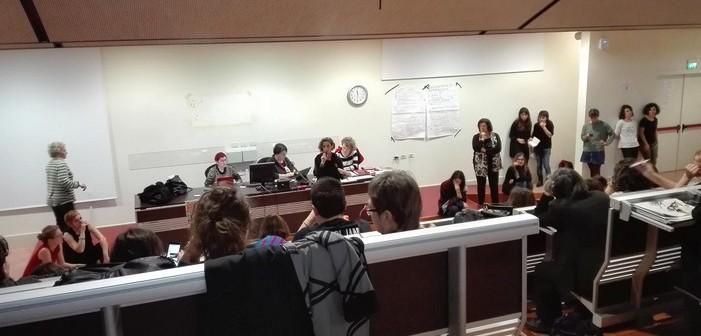 Bologna-assemblea-non-una-di-meno