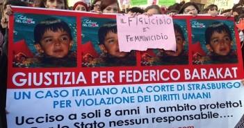 http://letteradonna.it/291492/figlicidio-femminicidio-federico-barakat-casi-cronaca/http://letteradonna.it/291492/figlicidio-femminicidio-federico-barakat-casi-cronaca/