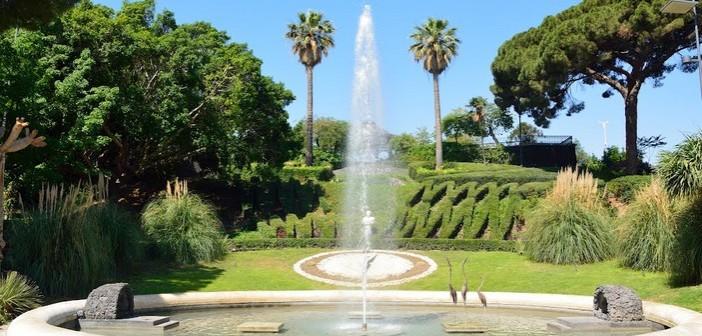 giardino-Bellini-catania-lavorare