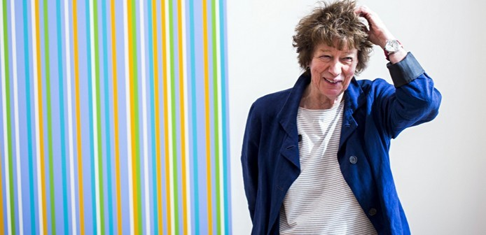 bridget-riley-hp