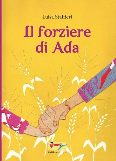 forziere-ada