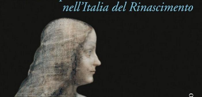 Isabella e Lucrezia, le due cognate del Rinascimento