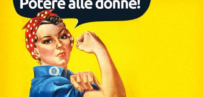 potere_alle_donne