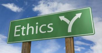 etica-naturalità