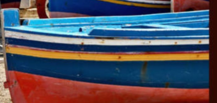barca-fango