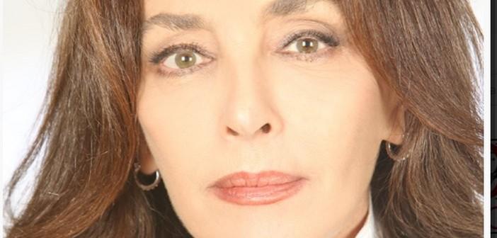 Maria Rosaria Omaggio, vivere nel Pensiero Circolare