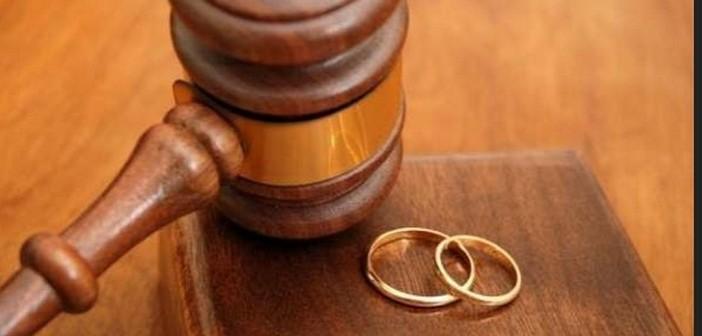 L' assegno divorzile e  le donne italiane