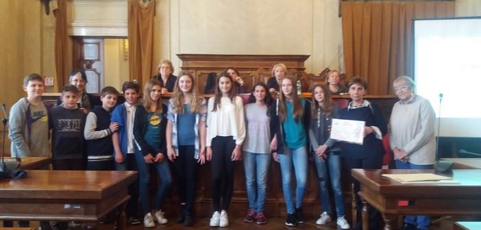 premiazione-toponomastica-2017
