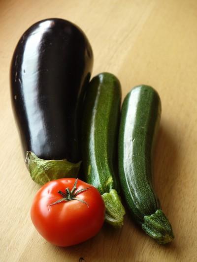 verdure2