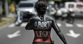 160521005055_sp_aborto_salvador_624x351_getty_nocredit