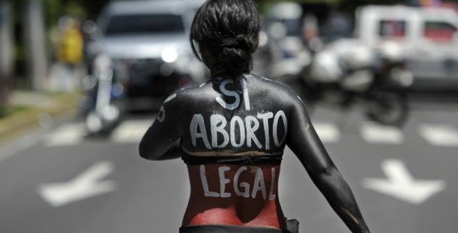 160521005055_sp_aborto_salvador_624x351_getty_nocredit