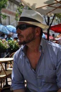 Eugenio_Francia_2010
