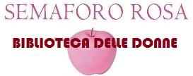 SEMAFORO_ROSA_bibliotecadonne