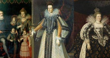 maria-de-medici-collage