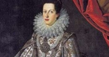 Caterina-dei-medici-gonzaga-hp