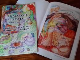 download RACCONTI RISVEGLIO