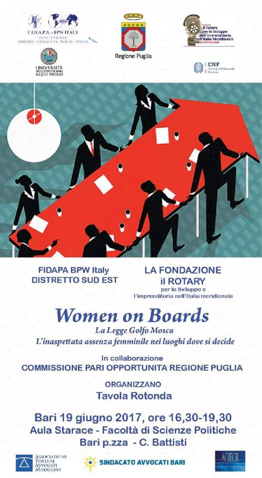 women-on-board-locandina